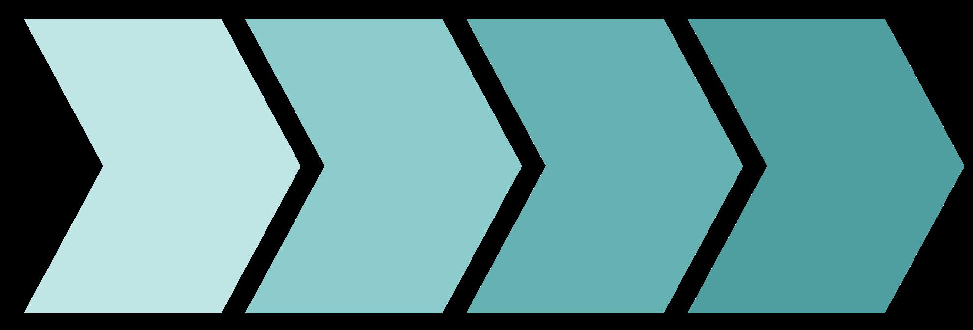 File:Arrows blue.png.