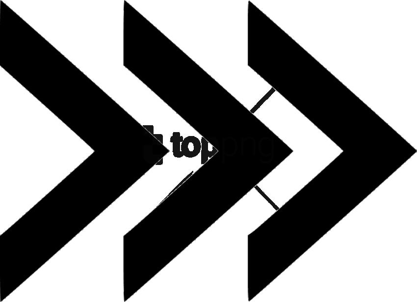 Forward Arrow Png (+).