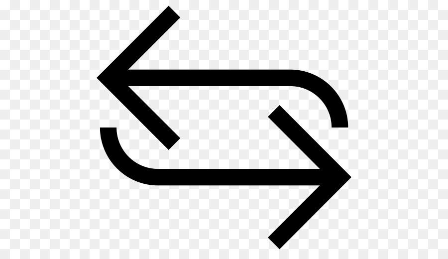 Travel Arrow clipart.
