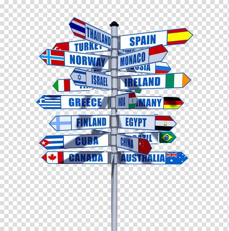 White arrow street sign, Display resolution Travel, Travel.