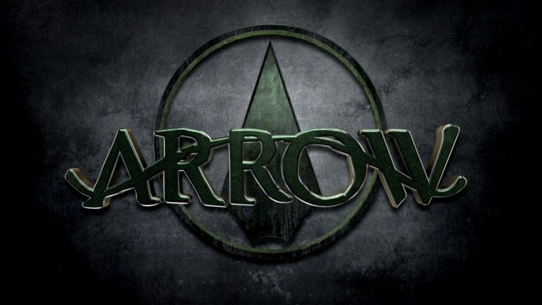 Arrow logo wallpapers HD pictures images. in 2019.