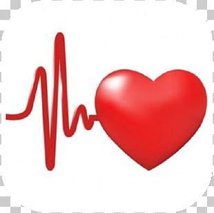 Heart Arrhythmia PNG Images, Heart Arrhythmia Clipart Free.