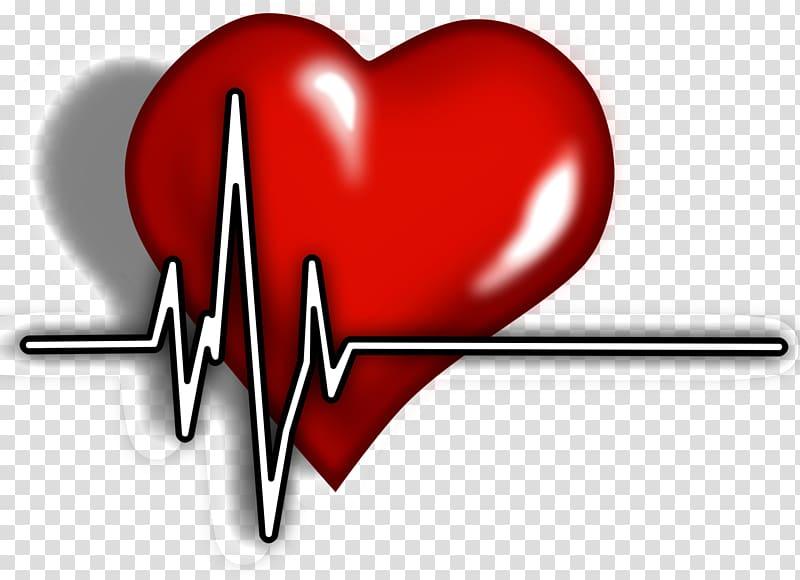 Cardiac arrest Cardiology Heart arrhythmia Cardiovascular.