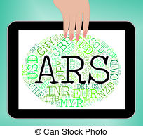 Ars currency Illustrations and Clipart. 17 Ars currency royalty.
