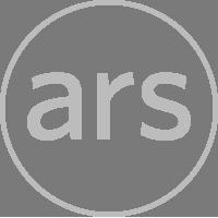 Ars Technica.