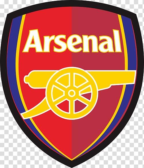 Arsenal logo, Arsenal F.C. Chelsea F.C. Logo FA Cup Football.