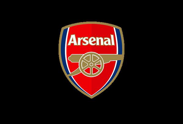 ARSENAL FC RE.