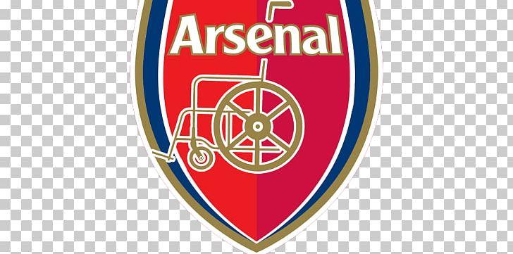 Arsenal F.C. Premier League FA Cup Chelsea F.C. Emirates Stadium PNG.