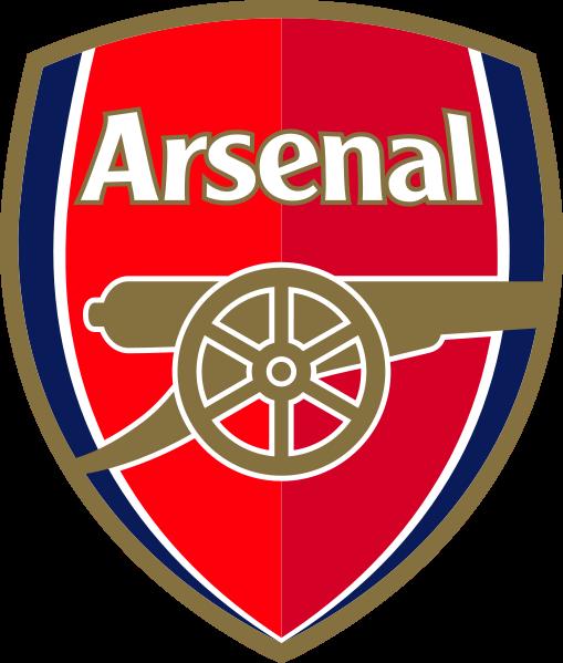Arsenal PNG Transparent Arsenal.PNG Images..