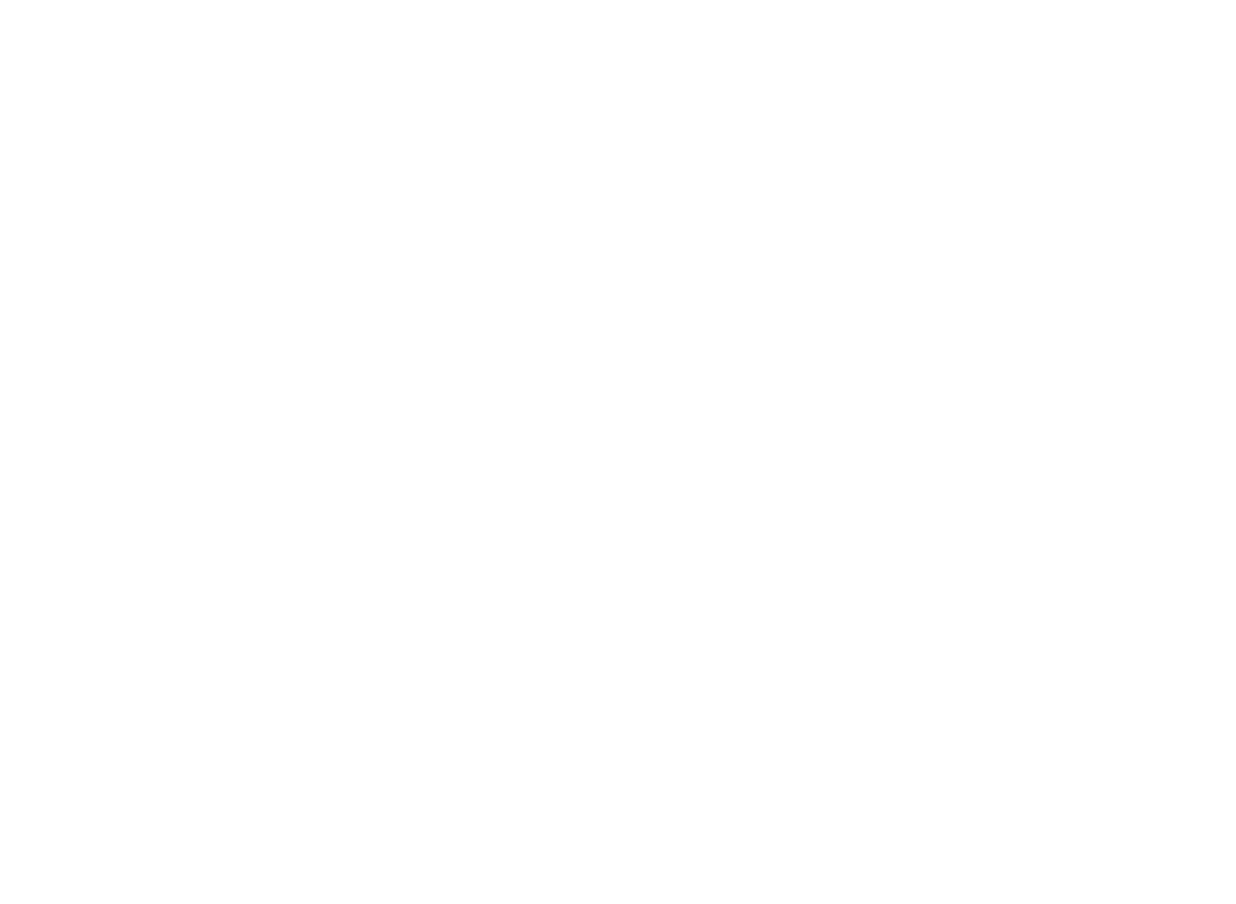 arsenal black and white clipart 10 free Cliparts ...