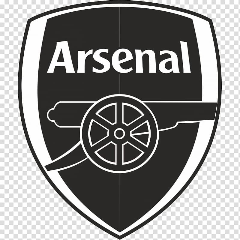 logo arsenal clipart 10 free Cliparts   Download images on ...