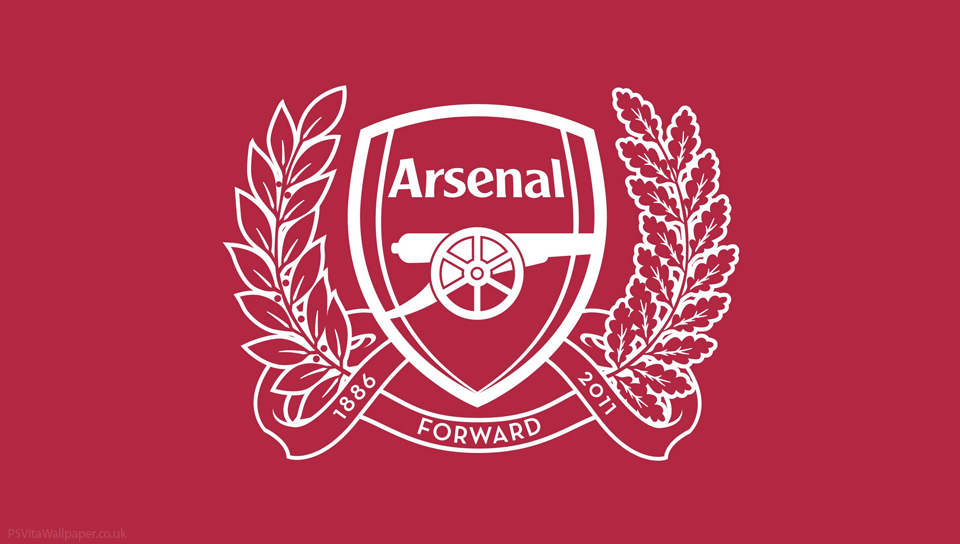 Arsenal clipart for iphone.