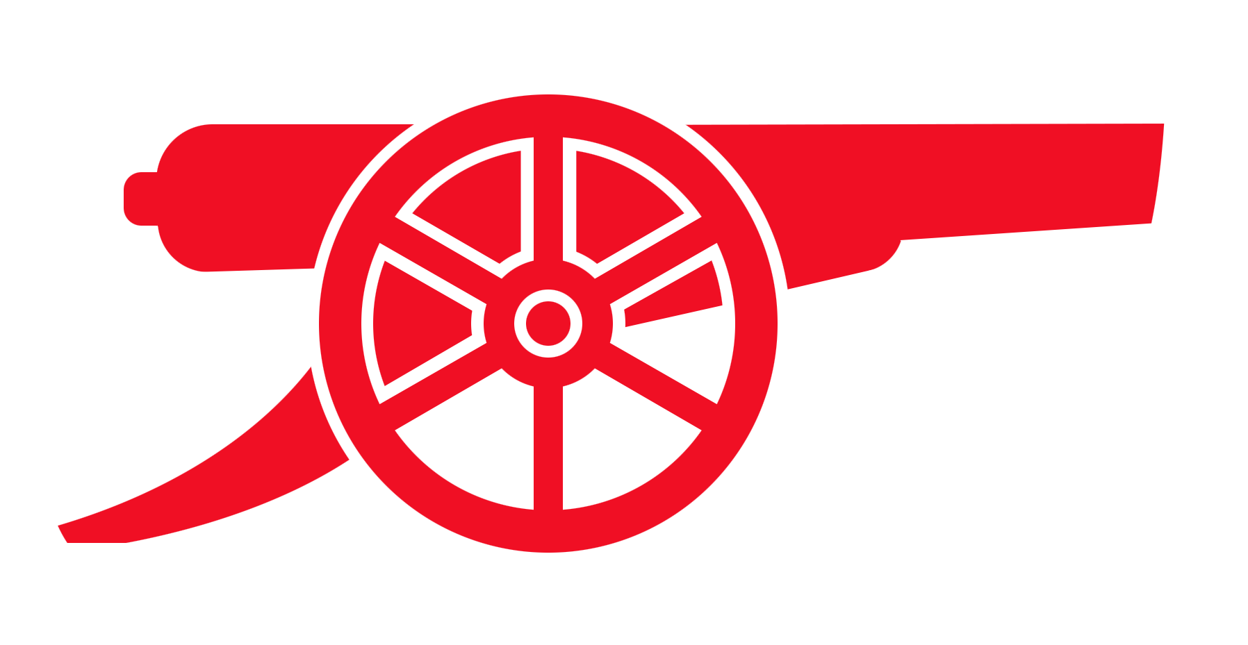 arsenal clipart clipground