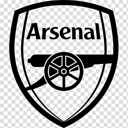 Arsenal logo, Arsenal F.C. Premier League Chelsea F.C..