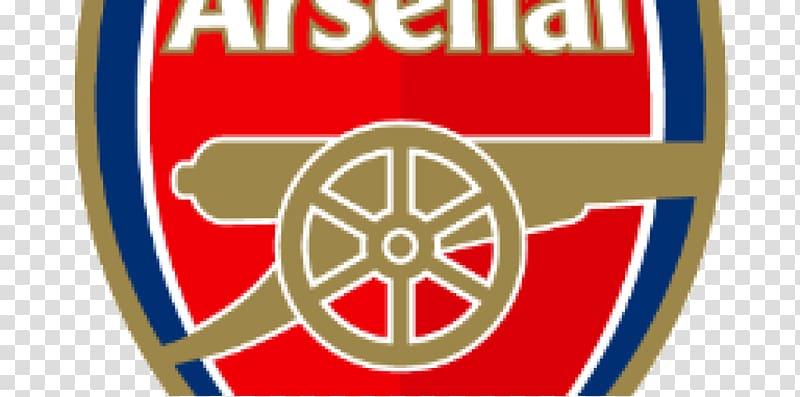 Arsenal F.C. Dream League Soccer Premier League Southampton.