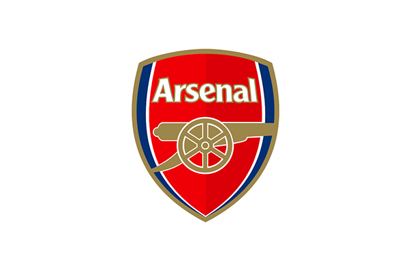 ARSENAL FC RE.