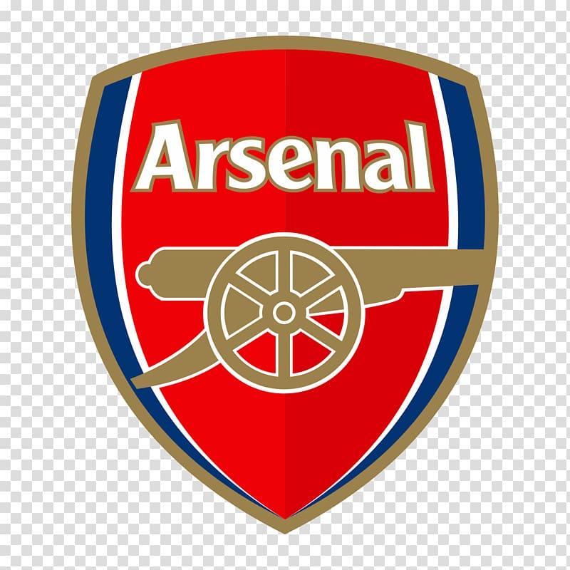 Arsenal logo, Arsenal F.C. EFL Cup Premier League Emirates.