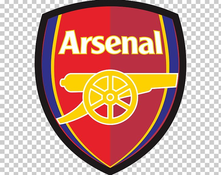 Arsenal F.C. Chelsea F.C. Logo FA Cup Football PNG, Clipart, Area.