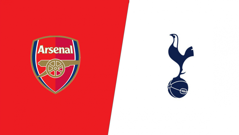 Arsenal vs Tottenham Hotspur: which players make our combined XI.