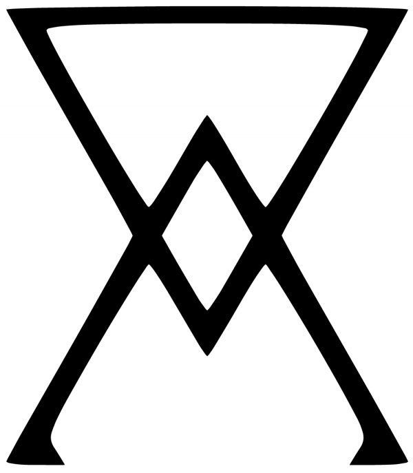 That being said, possibly the most interesting symbol for.