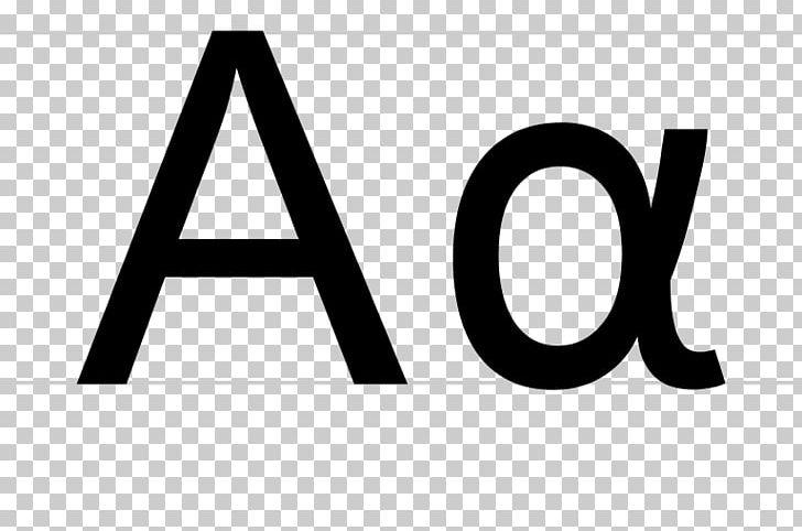 Letter Chemical Element Arsenic Serif Font PNG, Clipart.