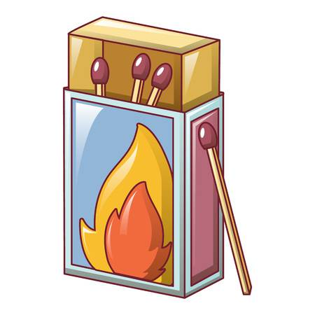 95 Ash Arson Cliparts, Stock Vector And Royalty Free Ash Arson.