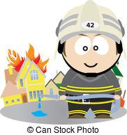 Arson Clip Art Vector and Illustration. 684 Arson clipart vector EPS.