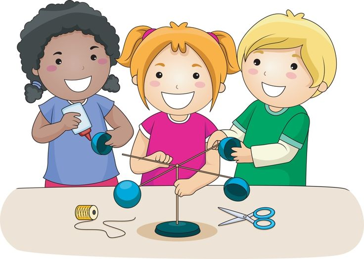 Free Crafts Group Cliparts, Download Free Clip Art, Free.