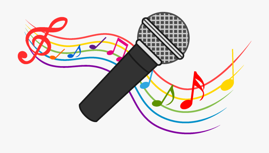 Image Result For Free Clip Art Musical Borders Transparent.