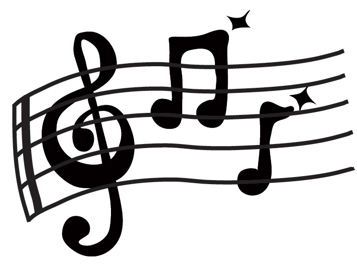Free Music Note Clip Art, Download Free Clip Art, Free Clip.
