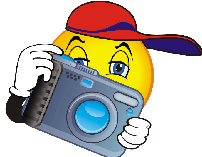 Photography clipart take, Photography take Transparent FREE.