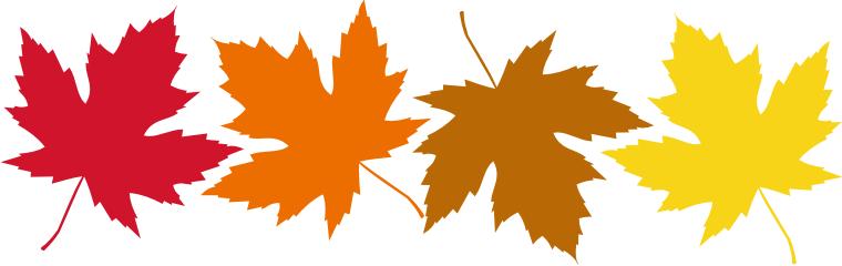 Fall clip art autumn clip art leaves clip art clipart 3 2.