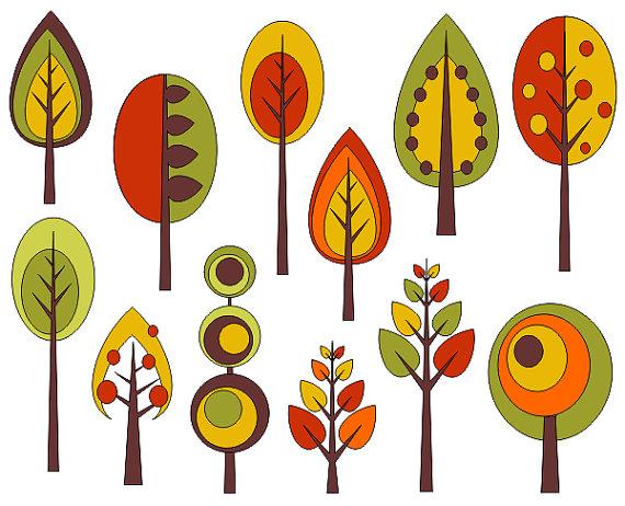 Art autumn clipart - Clipground