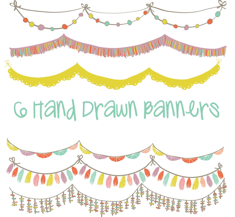 Free Banner Clip Art, Download Free Clip Art, Free Clip Art.