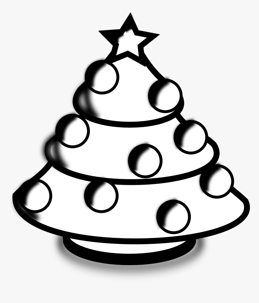Tree Black And White Palm Tree Clipart Black And White.