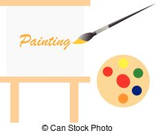 Art board Clipart Vector and Illustration. 38,699 Art board clip.