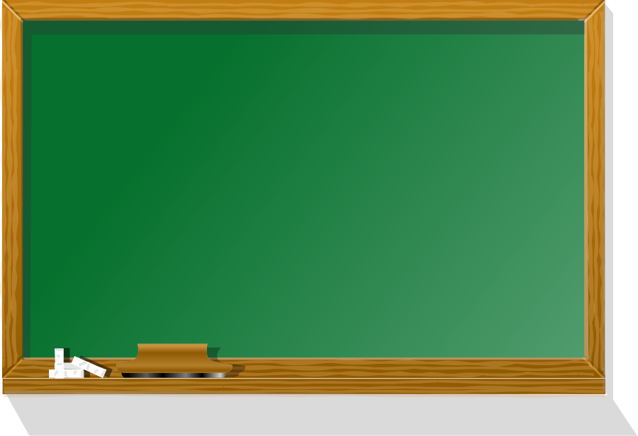 Board clipart #5