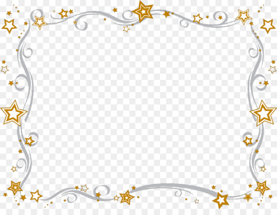 Download Free png New Year's Eve Chinese New Year Clip art border.