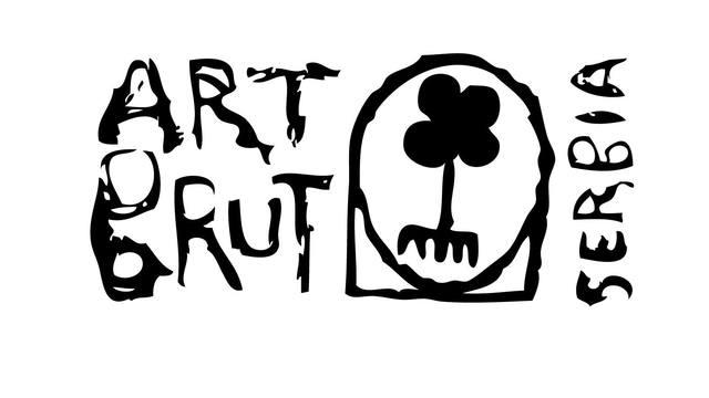 art brut.