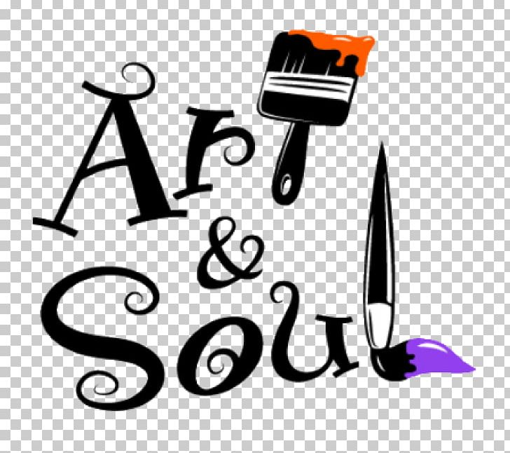 Art Craft Logo Workshop PNG, Clipart, Art, Arts And Crafts.