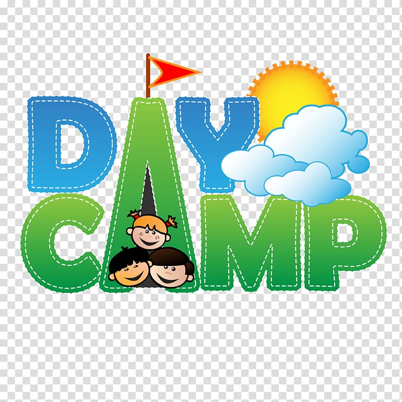 Day camp Summer camp Child , child transparent background.
