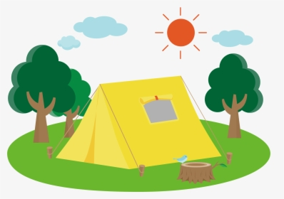 Camp PNG Images, Free Transparent Camp Download.