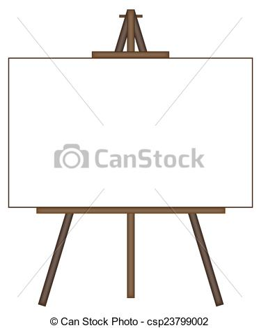 Blank canvas Illustrations and Stock Art. 53,088 Blank canvas.