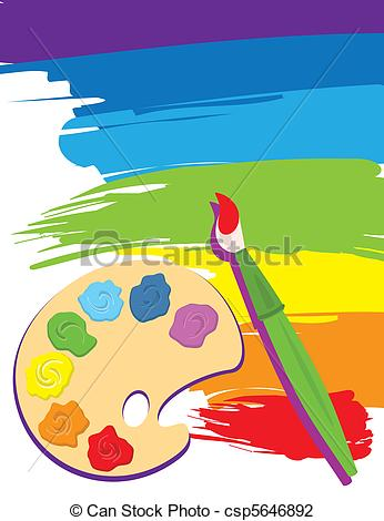 Canvas Illustrations and Clipart. 173,127 Canvas royalty free.