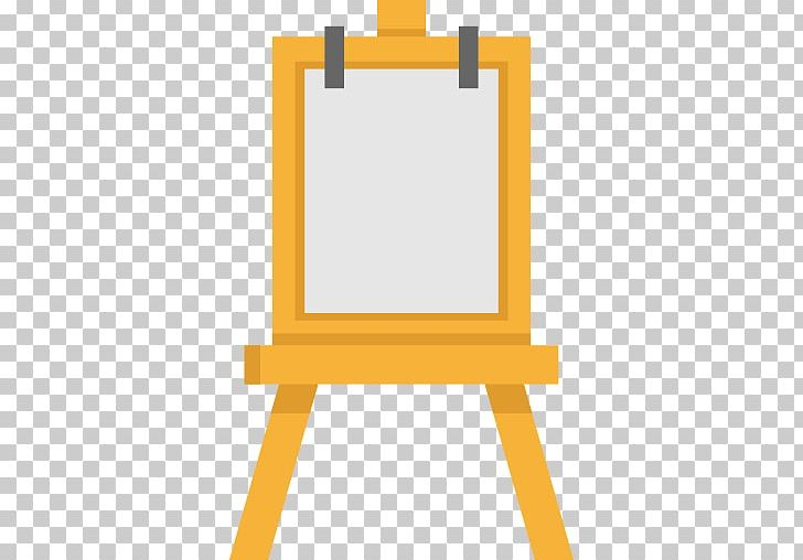 Easel Painting Art Canvas PNG, Clipart, Angle, Art, Canvas, Computer.