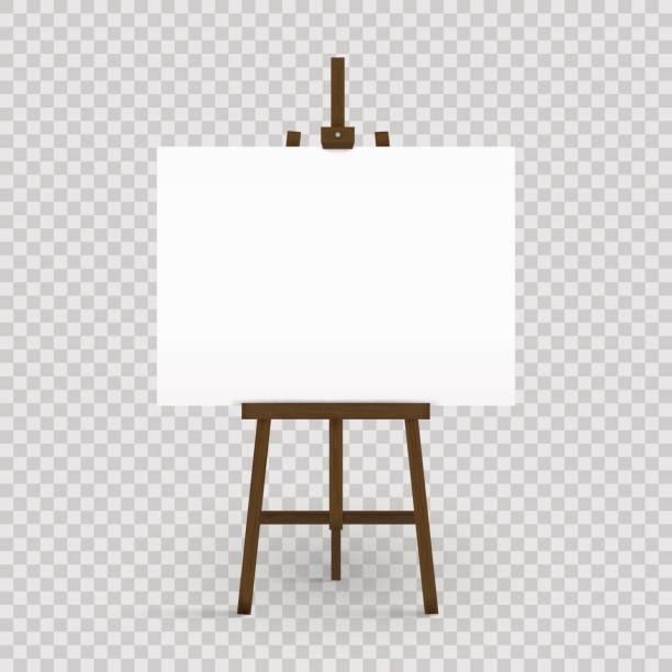 Best Artist's Canvas Illustrations, Royalty.
