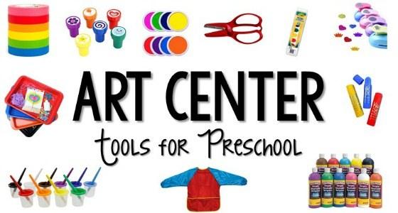 Art center clipart 5 » Clipart Portal.