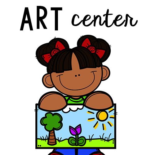 Art center clipart Transparent pictures on F.