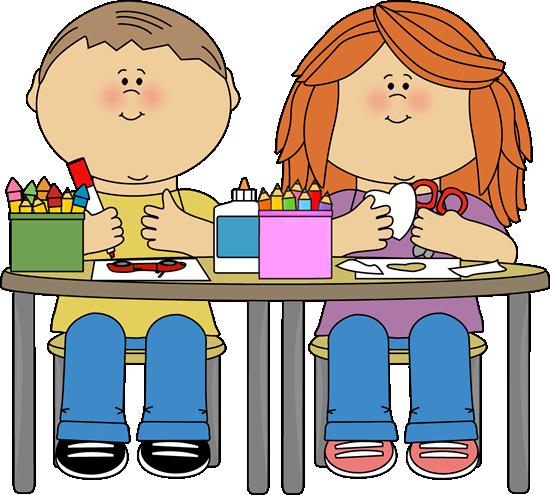 Free Art Class Cliparts, Download Free Clip Art, Free Clip.