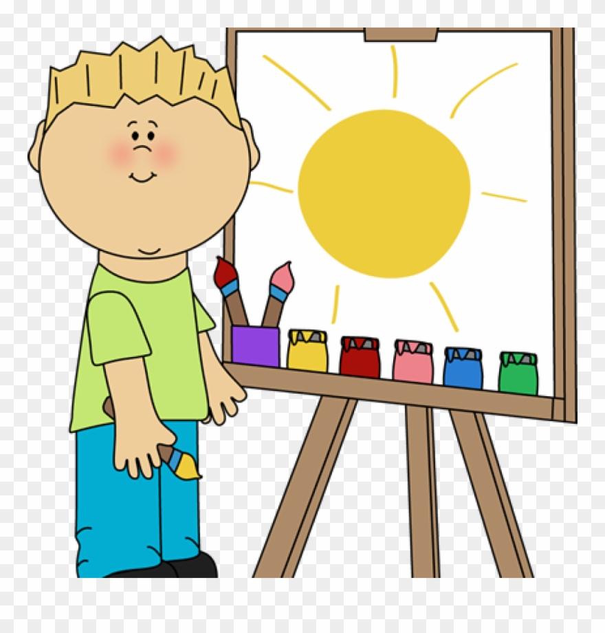 Clip Art Class Art Class Clip Art Art Class Images.